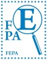FEPA-logo-digital-01-small