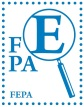 FEPA-logo-digital-01-small
