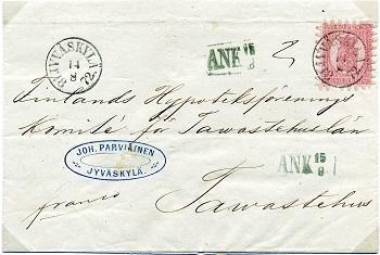 jkl-kirje-1872