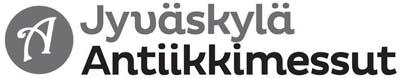 http://www.mediapromessut.fi/messut/antiikkimessut/jyvaskylan-antiikkimessut-9-10-4-2016