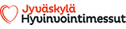 http://www.mediapromessut.fi/messut/hyvinvointimessut/jyvaskylan-hyvinvointimessut-9-10-4-2016