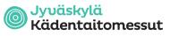 http://www.mediapromessut.fi/messut/kadentaitomessut/jyvaskylan-kadentaitomessut-9-10-4-2016