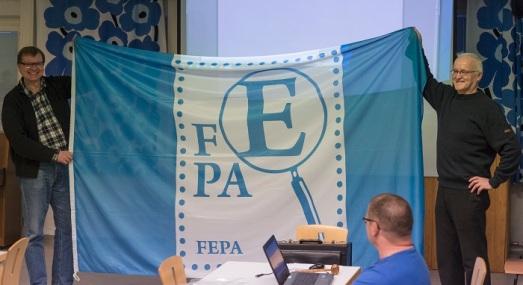 FEPA-lippu1