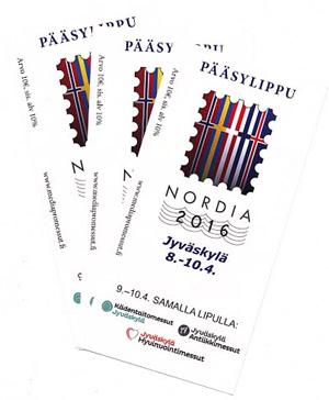 nordia2016-liput