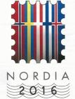 nordia2016-merkki